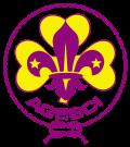 120px-Associazione_Guide_e_Scouts_Cattolici_Italiani.svg