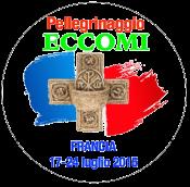 francia logo