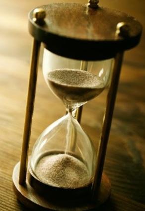 attesa