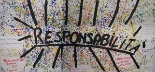responsabilita-642x300