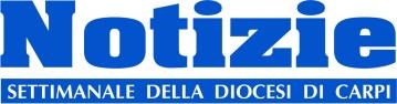 Logo Notizie Carpi