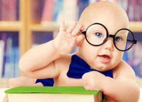 imparare-lingua-bambino