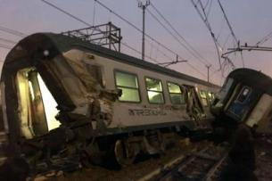 milano_incidente_treno_4_fg