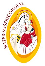 mater misericordie