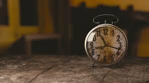 tempo breve