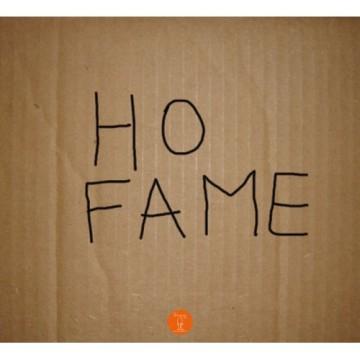 Ho fame-500x500