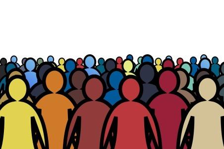 FOLLA-crowd-2045498_960_720