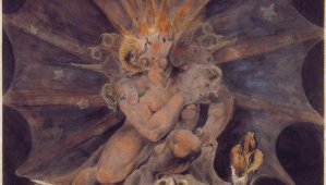 william_blake_the_number_of_the_beast_is_666