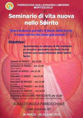 seminario_vitanuova_2019_page_1