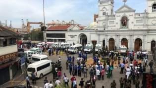 attentati-in-Sri-Lanka