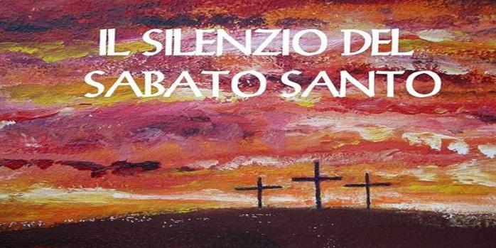 SABATO-SANTO