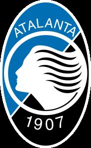 800px-Logo_Atalanta_Bergamo