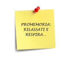 rilassati-e-respira-1024x906