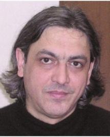 Padre-Tiziano Tosolini ssaver