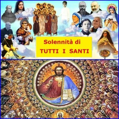 310b-tutti-santi