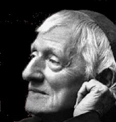 John-Henry-Newman-2-1