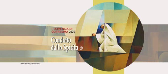 ITA-pp-1domenica-di-Quaresima-2020-682x300