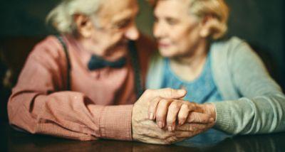casa-famiglia-anziani