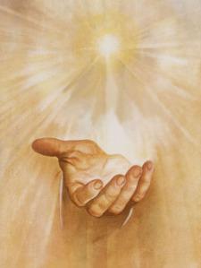 comunione-spirituale